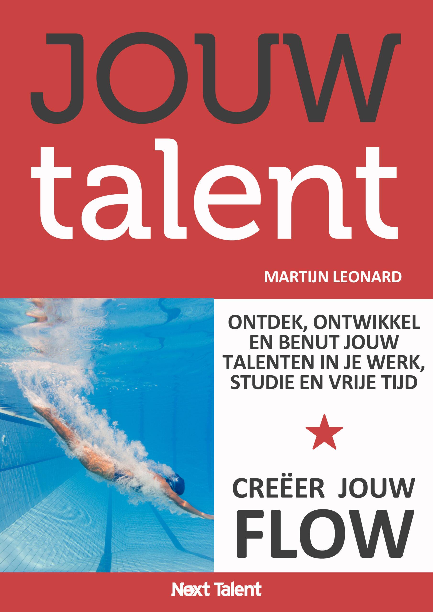 boek-jouw-talent